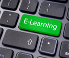 E-Learning - Transfers of Learning Custom Solution Development