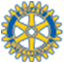 Rotary Club of Coatsville